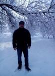 Sergey, 46  , Dzhankoy