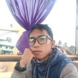 Joseph, 29  , Davao