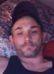 Josh, 36  , Columbus (State of Ohio)