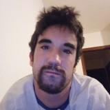 Max, 27  , Feltre