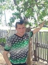 nikolay, 33, Kazakhstan, Pavlodar