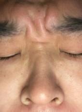 王富贵, 31, China, Chengdu