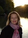 Natalya, 47, Dolgoprudnyy