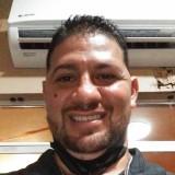 Juan, 39  , Barceloneta