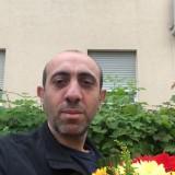 Panagiotis , 40  , Munich