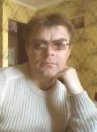 Iosif, 51  , Petropavlovsk-Kamchatsky