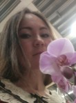 Fu strashnaya, 32, Kazan