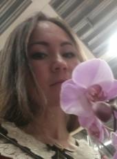 Fu strashnaya, 32, Russia, Kazan