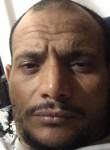 Xxxxxx, 53  , Riyadh