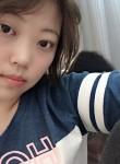 Lin, 31, Beijing