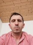 Nani, 47  , Neuwied
