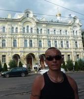 Oleg, 47, France, Bordeaux