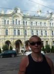 Oleg, 47, Bordeaux