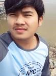 Heng, 26  , Phnom Penh