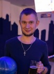 Maksim, 26  , Velyki Kopani
