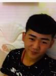 亚东, 20  , Guangyuan