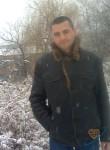 Andrey, 36  , Valenciennes