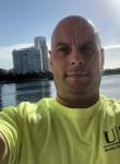 Gabriel , 18  , Miami Beach