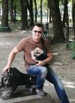 Aleksandr, 37  , Smolensk