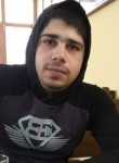 Artur, 22  , Georgiyevsk