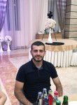 Aram, 23  , Step anavan
