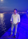 Süleyman , 29, Adapazari