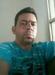 Lucio, 34  , Governador Valadares