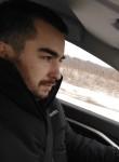 Viktor, 30  , Polyarnyy