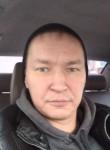 Andrey Groshev, 40  , Ulan-Ude
