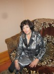 Tatyana, 65  , Gomel