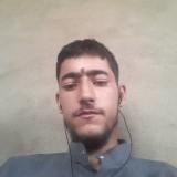 Muntazir Bilal, 18  , Bandipura