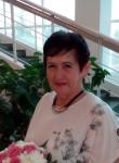 Lyana, 61  , Nadym