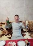 Vvm, 34, Ryazan