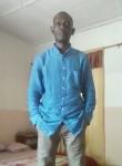 James, 48  , Abuja
