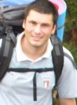 Sergey, 36, Kerch