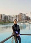 Evgeniy, 20  , Ansan-si