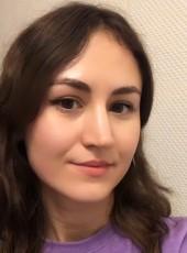 Irina, 28, Belarus, Minsk