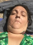lokilla, 34  , Tortosa