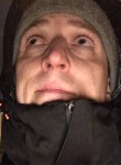 Александр, 34 года, Гуково