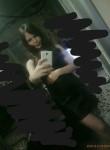 Nadezhda, 18, Cherepovets