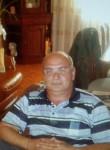 Vadim, 56  , Saratov