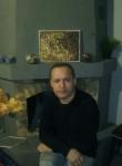 Nikolay, 41, Samara
