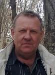 Валерий, 68  , Nova Kakhovka