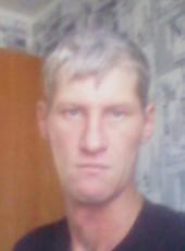 maksim, 43, Russia, Snezhinsk