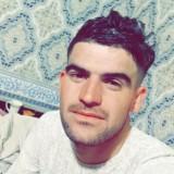 جمال, 24  , Oran