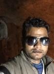 mahendra singh payal, 38 лет, Haridwar