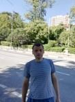vyacheslav, 38  , Saratov