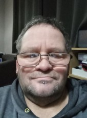 Chris, 53, United Kingdom, Taunton