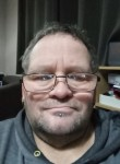 Chris, 53, Taunton