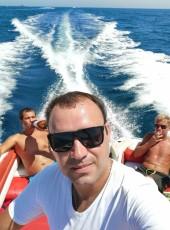 Sergey , 36, Russia, Naberezhnyye Chelny